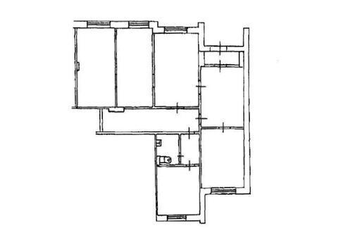 Продажа помещения свободного назначения 114.9 м2 - Фото 3