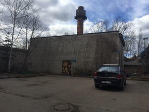 Продажа офиса, Великий Новгород, Ул. Белова