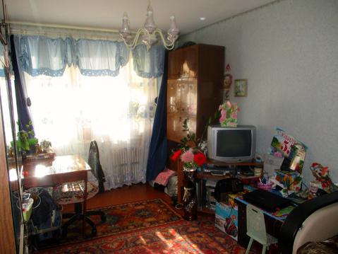 Продажа: 1 к.кв. ул. Докучаева, 56 - Фото 4
