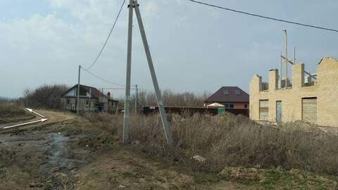 Срочно продается земельный участок в р-не Молочки - Фото 3