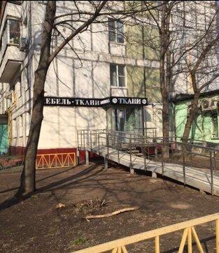 Продажа арендного бизнеса у м.Новогиреево - Фото 4