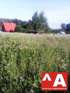 Продаю участок 8 соток рядом с Поленово - Фото 3