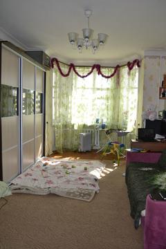 З-комн. Квартира, Подольск, пос. Львовский, Ул. Магистральная - Фото 4