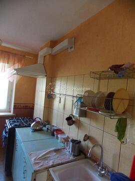 Продажа квартиры, Волгоград, Им Панферова ул - Фото 2