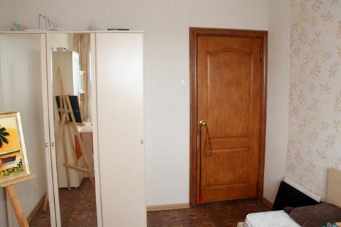 Судогодский р-он, Радужный г, 3-й квартал, д.19, 2-комнатная квартира . - Фото 3