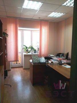 Коммерческая недвижимость, Сапожникова, д.7 - Фото 4