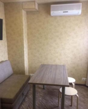 Квартира, ул. Пеше-Стрелецкая, д.129 - Фото 1