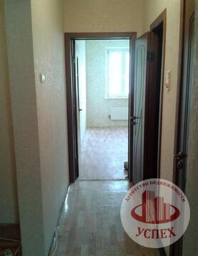 2-комнатная квартира, Серпухов, Юбилейная, 6 - Фото 5