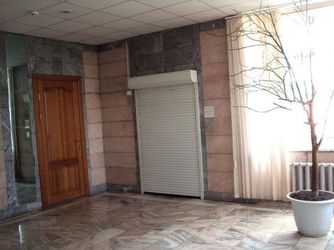 Продажа офиса, Тюмень, Ул. Республики - Фото 5
