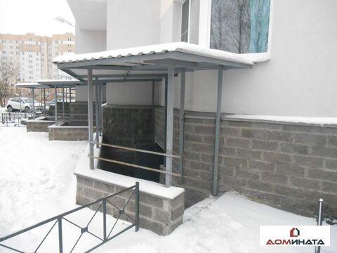 Продажа псн, м. Автово, Петергофская улица д. 8 - Фото 3