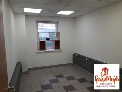 Сдается офис, Сергиев Посад г, 17м2 - Фото 4
