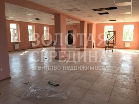 Сдам . Белгород, Промышленная ул. - Фото 4