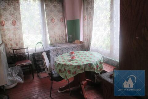 Кирпичный котттедж в чудесном месте - Фото 3