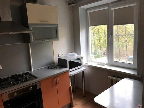 Продам 3 комнатную квартиру в Промышленном районе - Фото 4