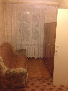 2-х комн. квартира м.Варшавская - Фото 4