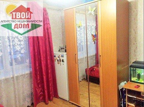 Продам комнату в отличном состоянии - Фото 5
