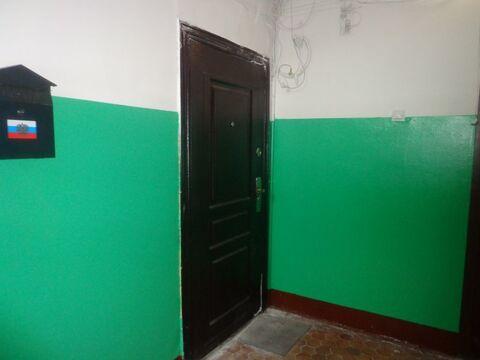 2-х комнатная квартира пл.48.4 в г. Кашира Московской области по ул. . - Фото 4