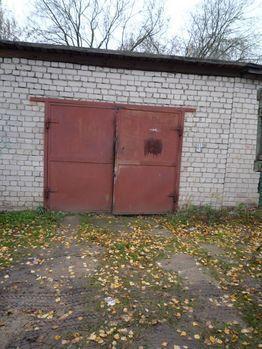 Продажа гаража, Иваново, Улица 2-я Нагорная - Фото 1