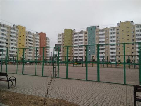 Сдам квартиру на ул. Осенняя 38 - Фото 2