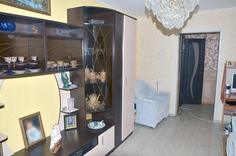 Квартира, Мурманск, Кольский - Фото 2