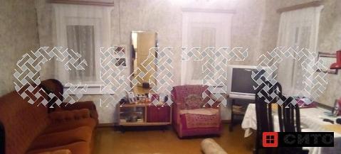 Продажа дома, Кадуйский район, Улица Мира - Фото 1