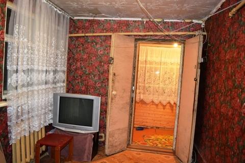 Предлагаем часть жилого дома в черте города - Фото 2