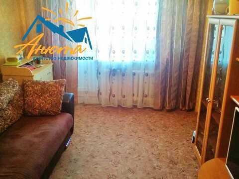 4 комнатная квартира в Боровске, ул. П.Шувалова, д. 7 - Фото 2