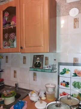 Продам 2-к квартиру, Калуга город, Московская улица 127 - Фото 4