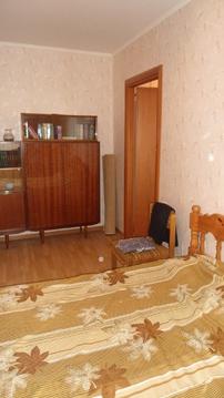 Продается 2-х комнатная квартира в г.Александров по ул.Горького 100 км - Фото 3