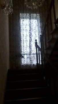 Аренда дома, Семкино, Рязанский район, - - Фото 3