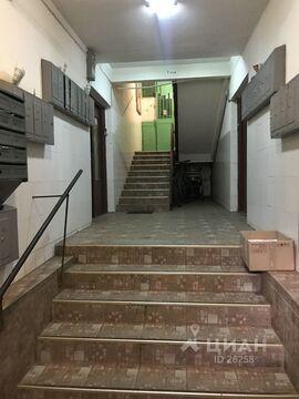 Продажа квартиры, м. Октябрьское поле, Ул. Живописная - Фото 2
