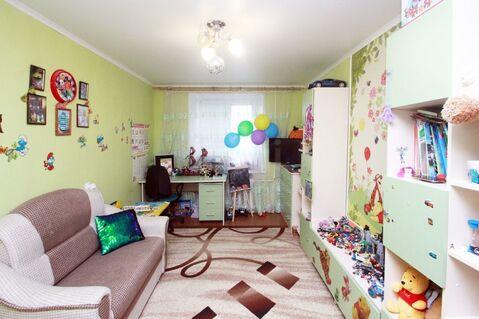 4-комнатная квартира на Сельмаше - Фото 4