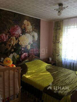 2-к кв. Курганская область, с. Кетово ул. Красина, 20 (48.0 м) - Фото 2