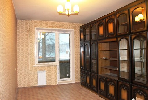Продажа квартиры, Рязань, дп - Фото 2