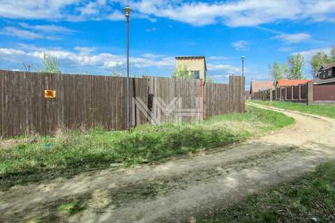 Продажа участка, Шаганино, Щаповское с. п. - Фото 1