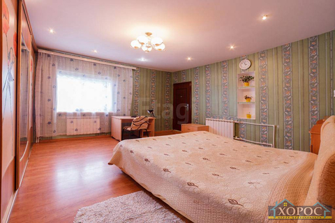 Продажа квартиры, Благовещенск, Ул. Политехническая - Фото 2