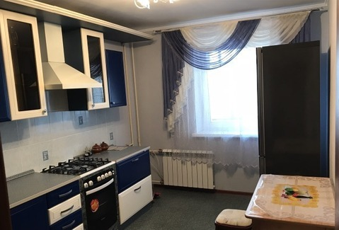 Сдается 2-х комнатная квартира на ул. 13 Шелковичный проезд - Фото 1