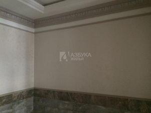 Продажа квартиры, м. Таганская, Наставнический пер. - Фото 2