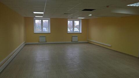Офисные помещения в центре Дубны - Фото 2