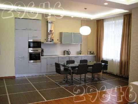 Продажа квартиры, м. Царицыно, Ул. Бирюлевская - Фото 1