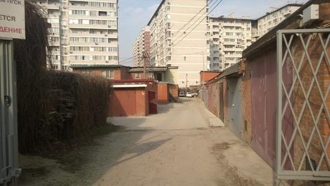Спешите!По ул.Таманская находится гараж:сухой, чистый, с ремонтом.торг - Фото 5