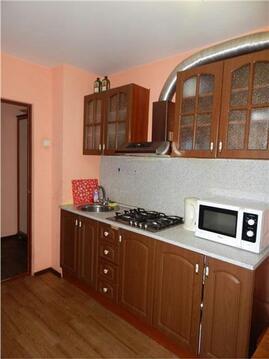 Продажа квартиры, Брянск, Ул. Евдокимова - Фото 5