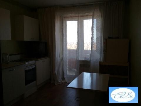 2 комнатная квартира, ул.Большая д.100 - Фото 5