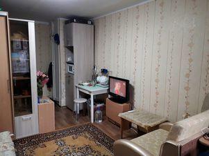 Продажа комнаты, Ижевск, 9-я Подлесная улица - Фото 2