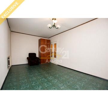 Отличная 4-к квартира, 75.2 м, 3/5 эт. Лососинское шоссе, д.31, к.3 - Фото 5