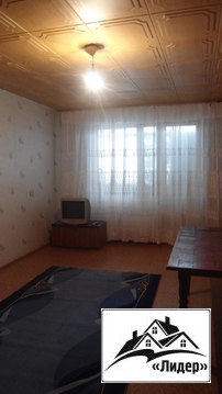Сдаю 3-х комнатную квартиру в центре пгт Афипский - Фото 4