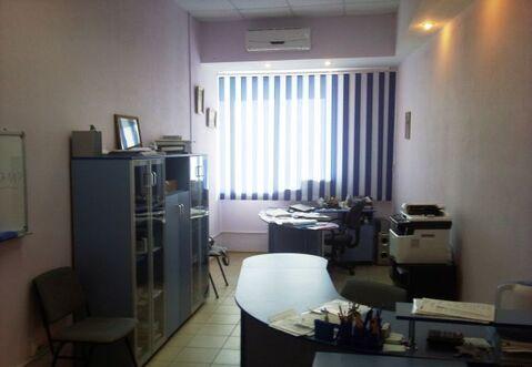 Продается офис - Фото 1