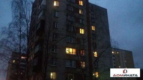 Продажа квартиры, м. Проспект Ветеранов, Ул. Тамбасова - Фото 2