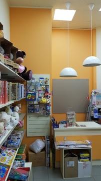Продажа торгового помещения (офис) - Фото 3