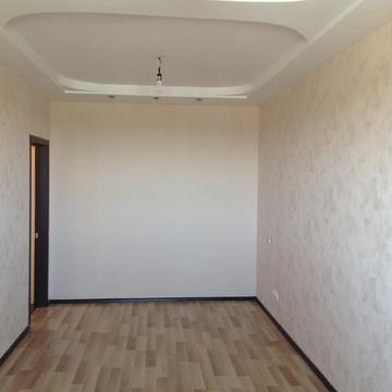 Продается квартира в Балашиха - Фото 4